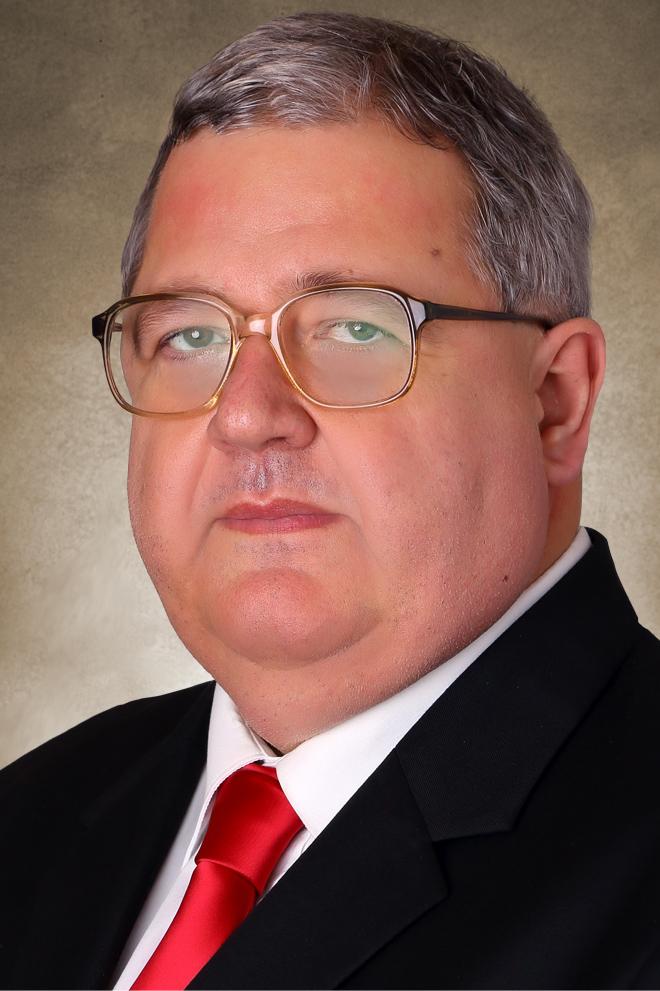 Bálint György