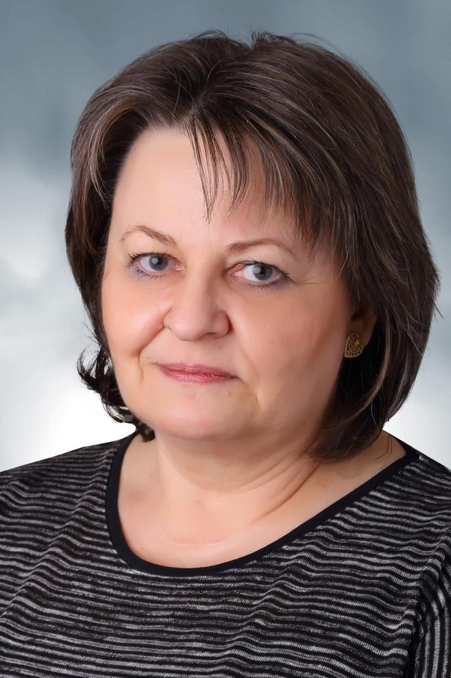 Hartl János Istvánné