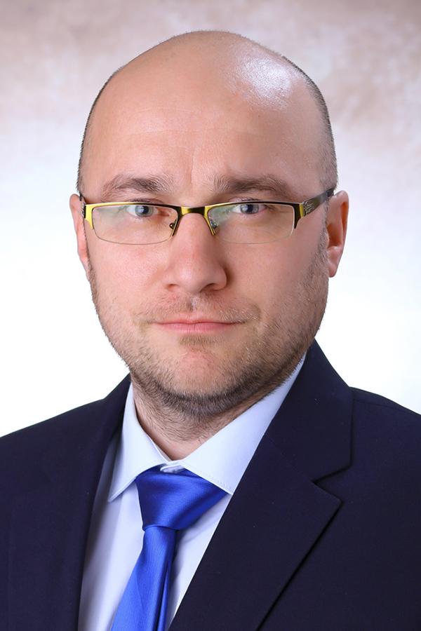 Kollmann Szilárd Alex