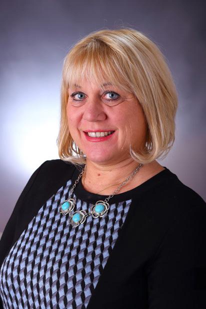 Dr. Szabó Marianna