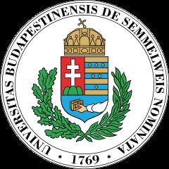 Semmelweis Egyetem, Gyógyszerészeti Intézet – Vegyésztechnikus