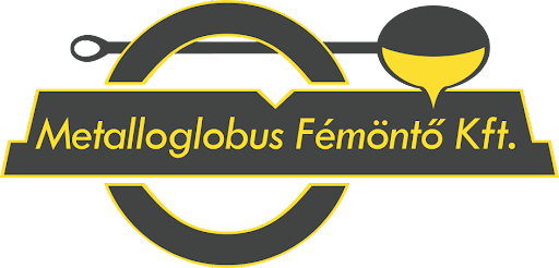 Metalloglobus – Vegyésztechnikus