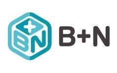 B+N – Nemzetközi Support Technikus