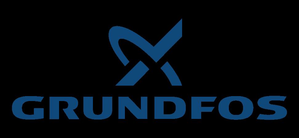 Grundfos – Elemző, Hibakereső