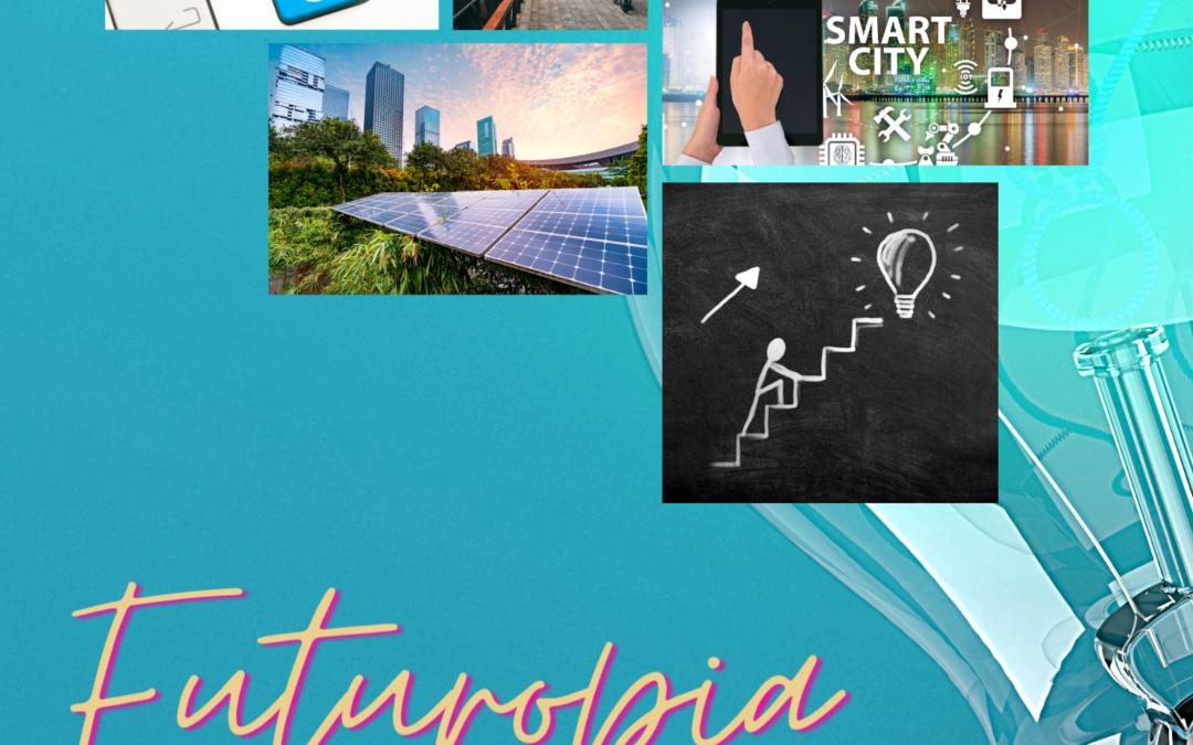 Hamarosan itt a 4. #dthpetrik: Futuropia – Boss for a day or 5