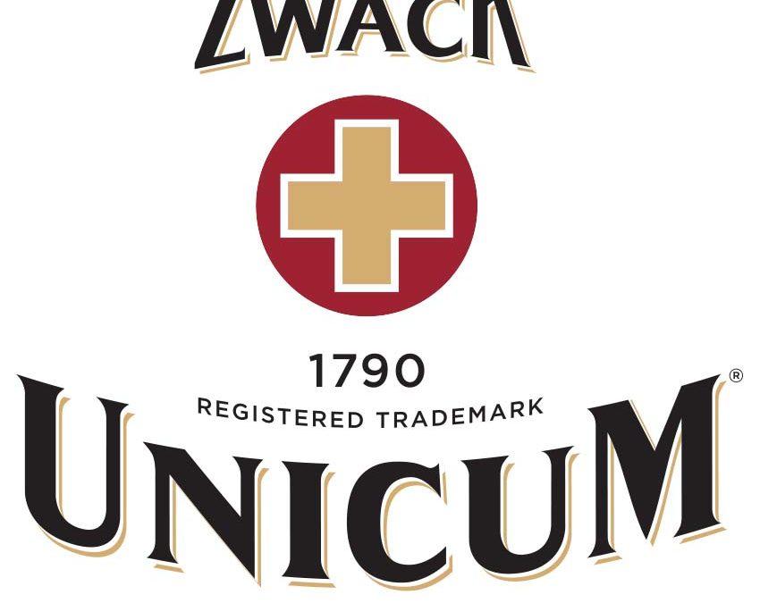 Zwack Unicum Nyrt. – Minőségellenőr
