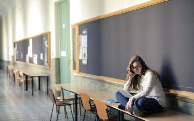 Őszi emelt szintű érettségi vizsgaközpont tájékoztató