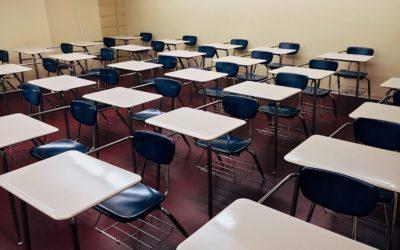 Tájékoztató a 2021. évi tavaszi EMELT szintű érettségi vizsgák lebonyolításáról