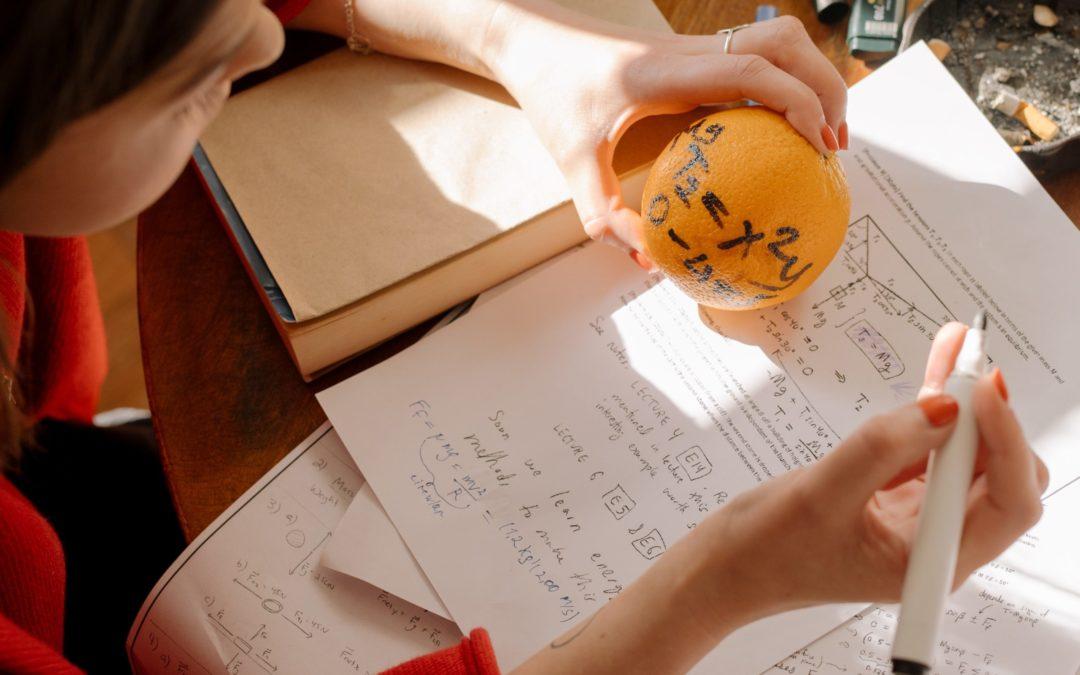 Szép sikerek a XIV. Apáczai Matematikaverseny országos döntőjében