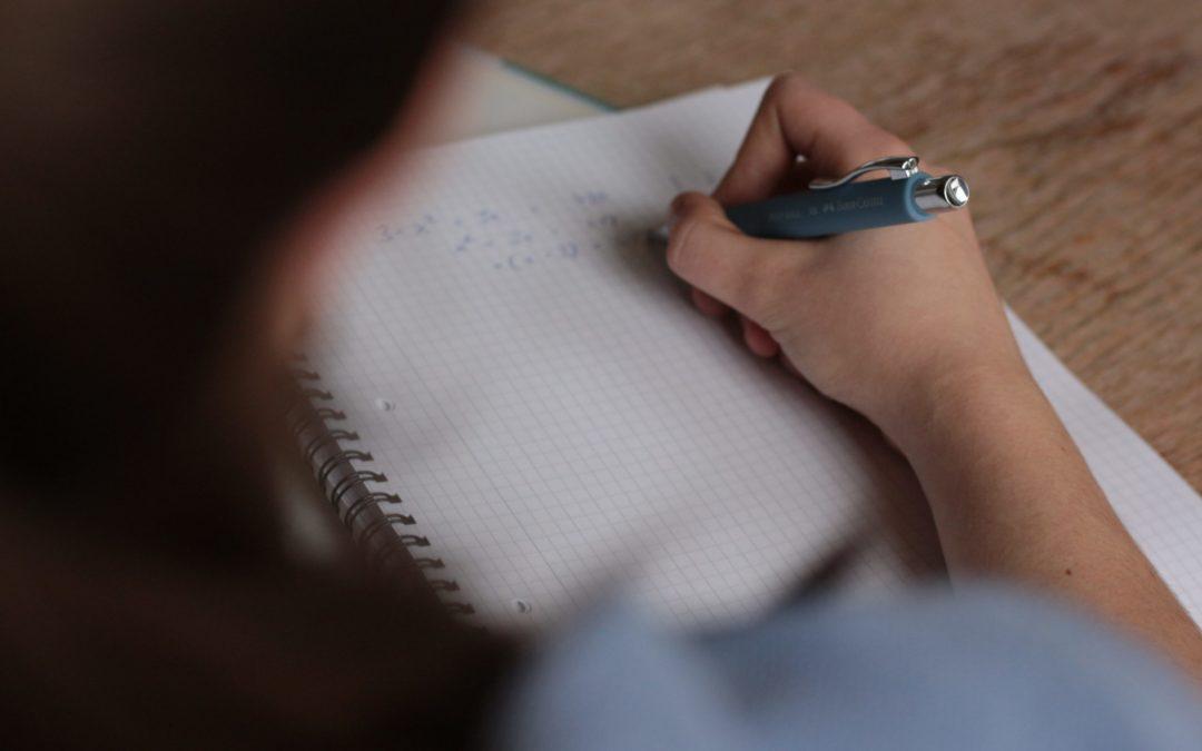 Őszi pótló és javító szakmai vizsgák