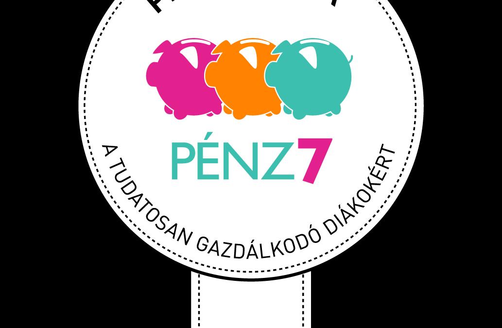 Pénz7 a Petrikben