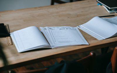 A Központi írásbeli feladatlapok megtekintése és az Értékelő lapok átvétele